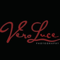 VeroLuce Photography