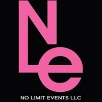 No Limit Events LLC