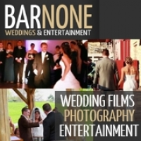 Bar None Weddings & Entertainment