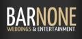 Bar None Weddings & Entertainment