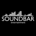 SoundBar Entertainment