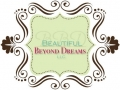 It's an experience w/Beautiful Beyond Dreams, LLC!