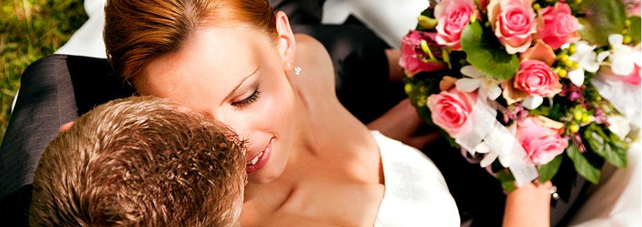 Newark Weddings